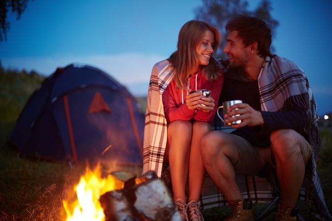Płomień randki online