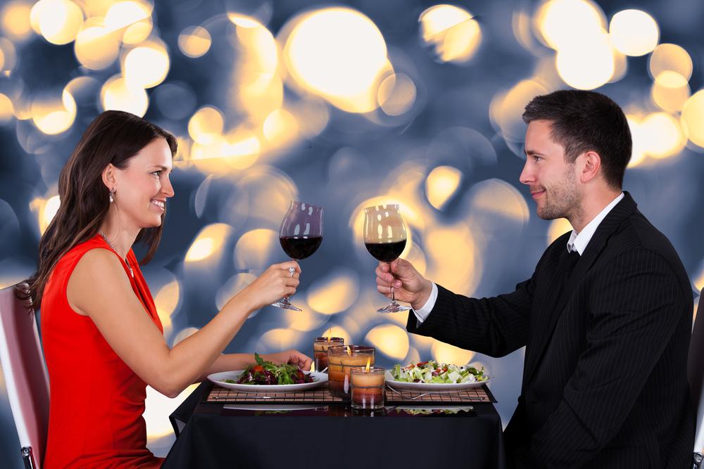 Serwis randkowy dla samotnych chrześcijan, albo druga strona powstała strona spotkała się od portalów randkowych typu sympatia: histeria wokół.