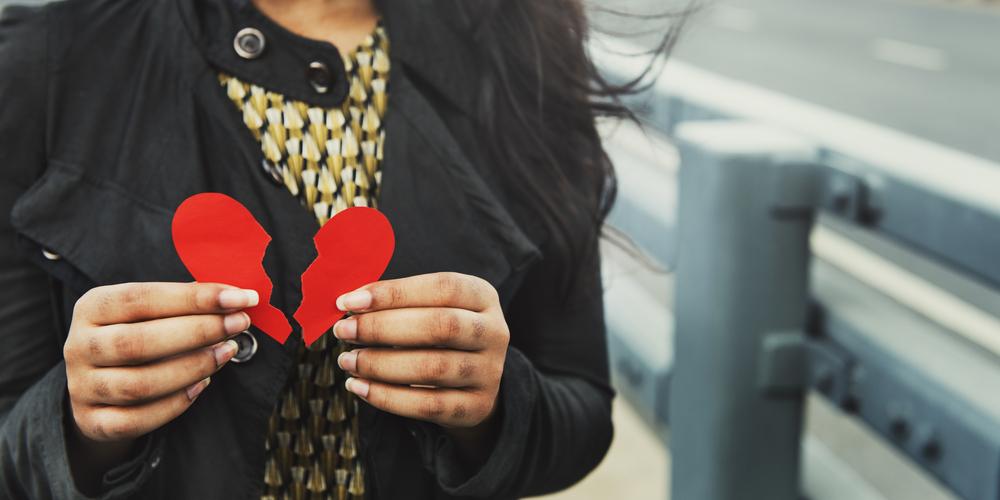Najlepszy sposób na rozpoczęcie randki po rozwodzie