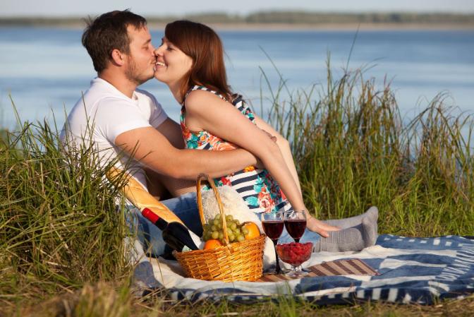 rozwód, a nie ostateczne randki