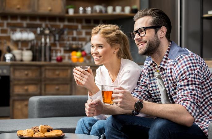 darmowe internetowe serwisy randkowe Australia