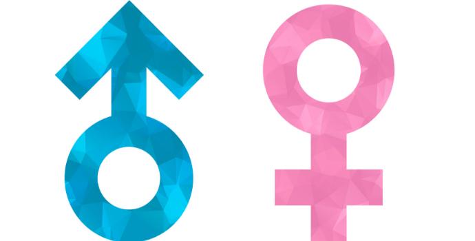 różnice płci w randkach internetowych darmowy serwis randkowy dla chrześcijan w RPA