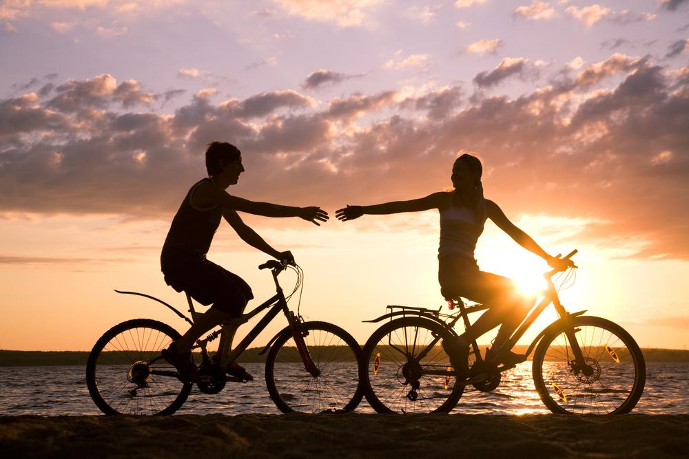 serwis randkowy dla rowerzystów lista odtwarzania 2013