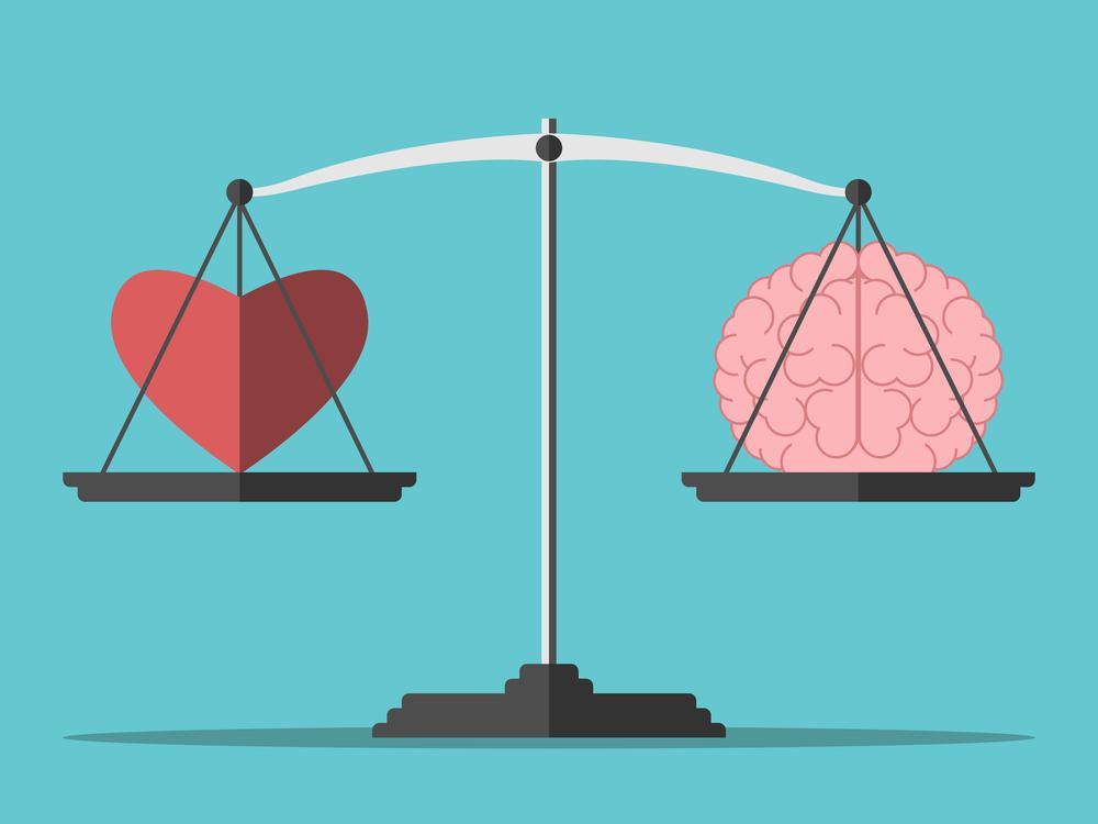 randka z głową i sercem randki typu osobowości intj