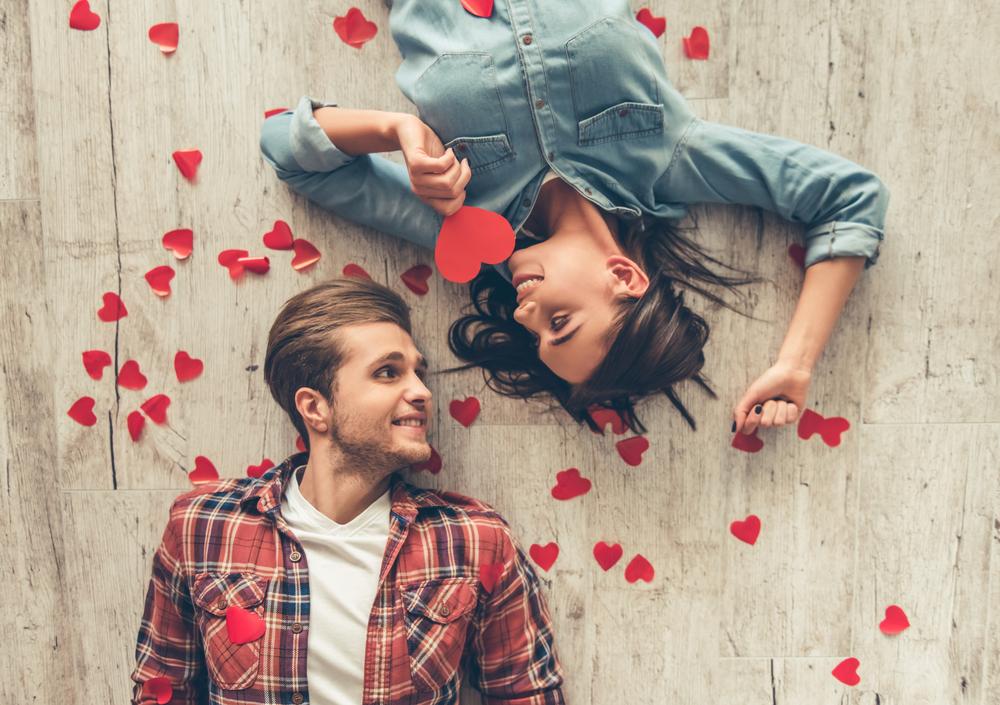 Znaki zodiaku i zgodność randkowa
