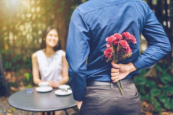 magazyn randkowy uk czym jest pierwsza druga trzecia baza w randkach
