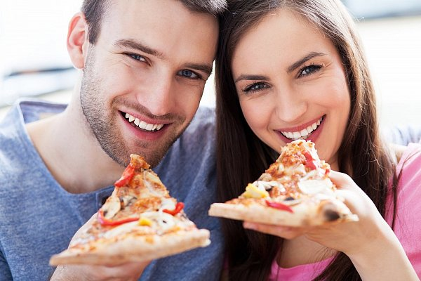 Darmowe randki online bez subskrypcji