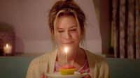 RECENZJA: Bridget Jones's Baby