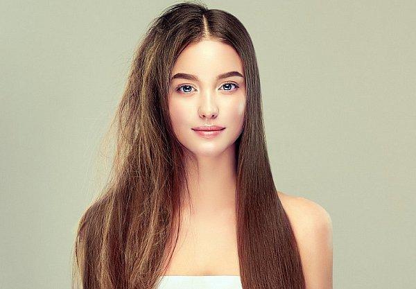 Serwis randkowy z naturalnymi włosami